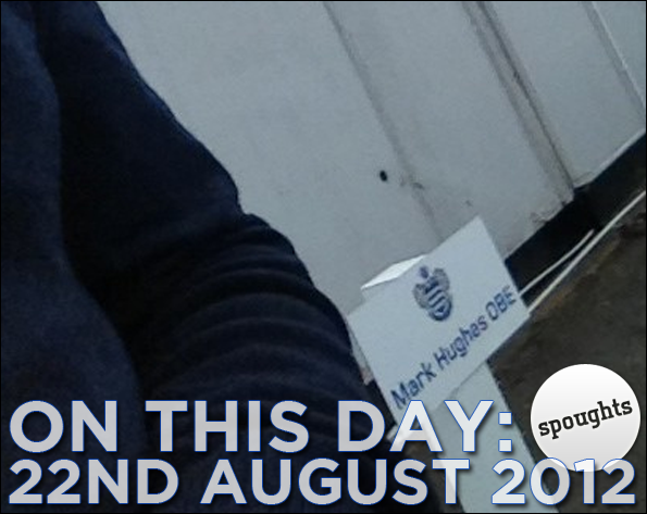 onthisday22aug